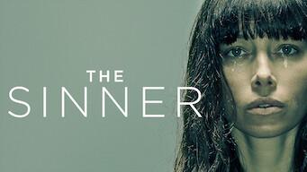 The Sinner: The Sinner: Julian